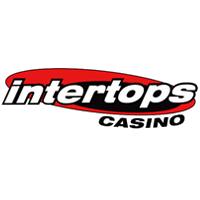 Intertops red
