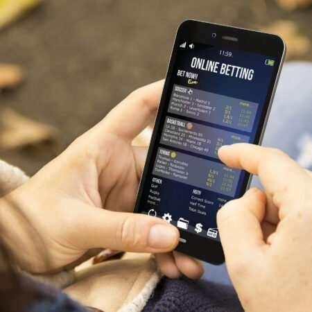Covid-19 Lockdown Boosts Interest in Online Gambling
