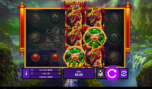 ancient-gods-slots-game