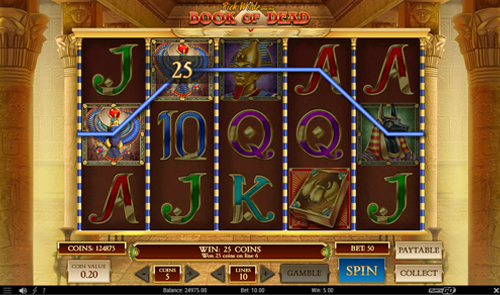 book-of-dead-slots-game