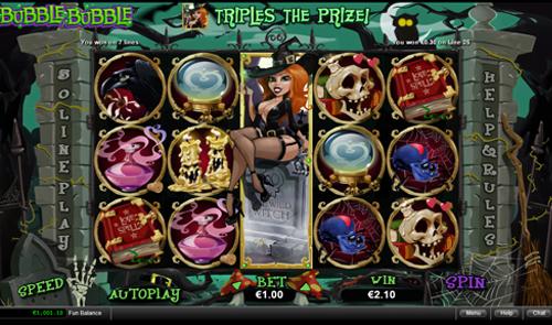 bubble-bubble-slots-game