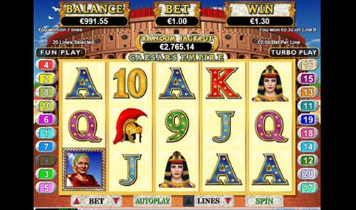 caesars-empire-slots-game