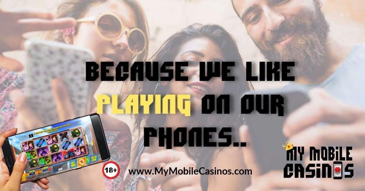 Marina casino online 888