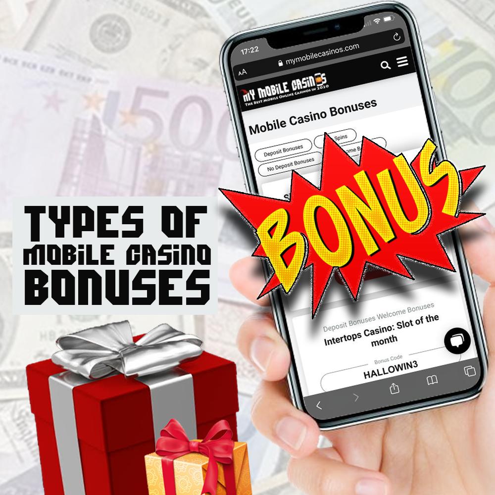 Mobile casino bonuses cheap casino rooms in tunica