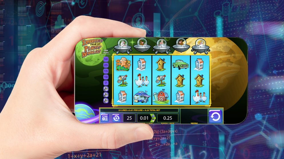 Are Mobile Casinos Gaining Popularity in Developing Nations?