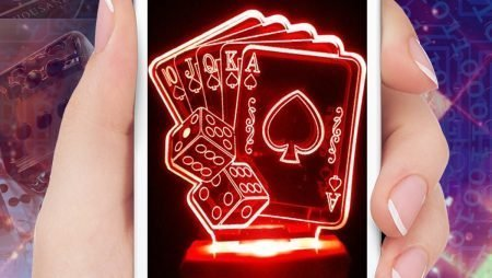 New Mobile Casinos Technologies to Keep an Eye on