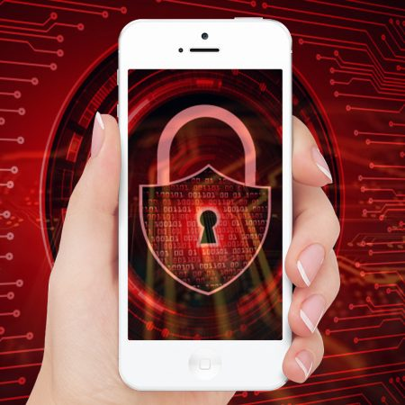 Mobile Casinos Continue to Improve Security Features