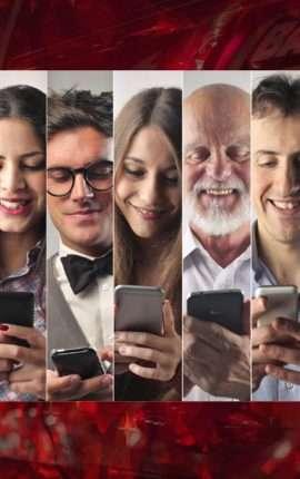 What Makes Mobile Casinos So Convenient?