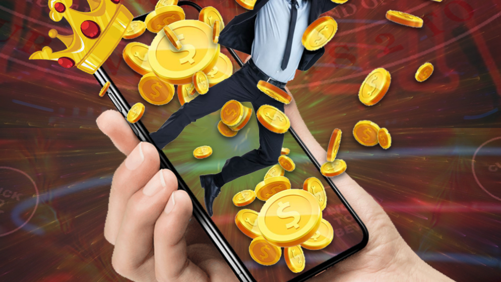 Best mobile casinos for beginners
