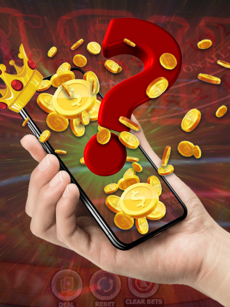 How to decide which mobile casino is best for you