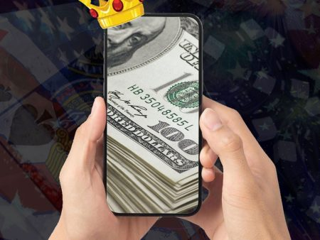 Mobile Casinos for Real Money in USA