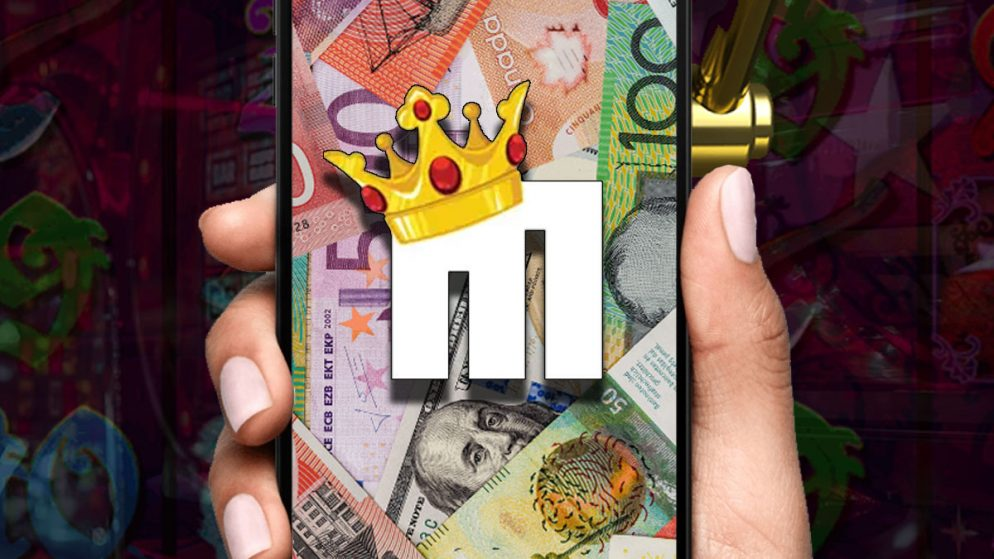 What Casino Apps Pay Real Money?